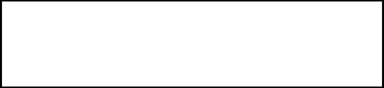 https://www.memphisinvestmentproperties.net/wp-content/uploads/2020/10/MIP_Logo_White.png